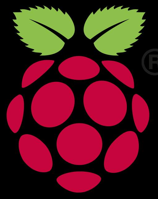Libraries for Raspberry Pi – Steven's LiBrary